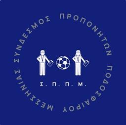 Σύνδεσμος Προπονητών Ποδοσφαίρου Μεσσηνίας